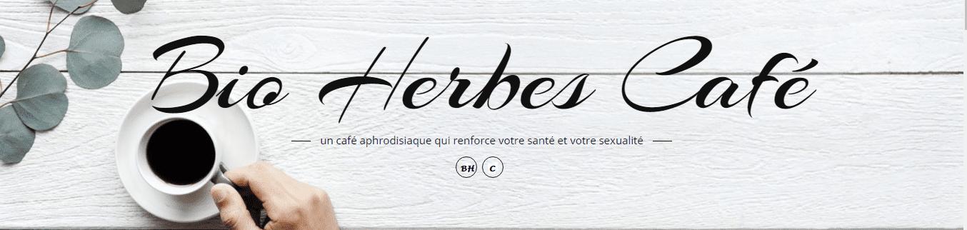 Bio Herbes Café